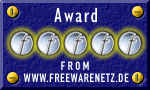 Freewarenetz